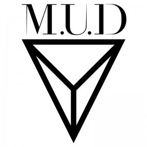 mud_logo_800px_x_800px_rgb_72dpi