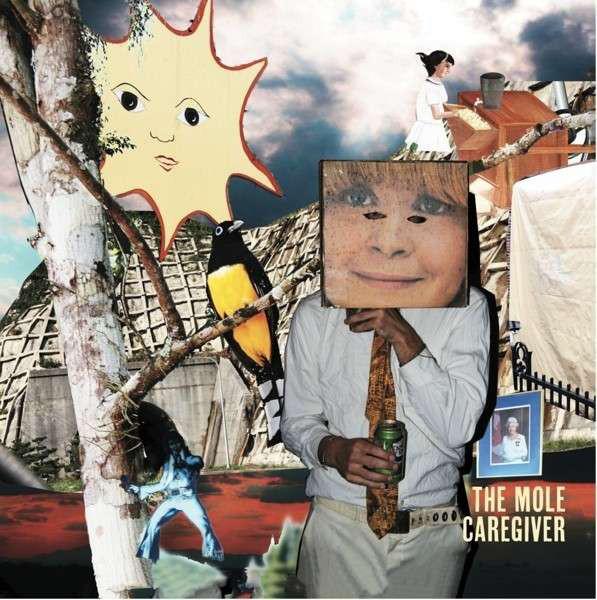 the mole - caregiver