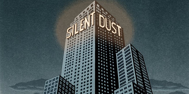 SPOTLIGHT: Silent Dust