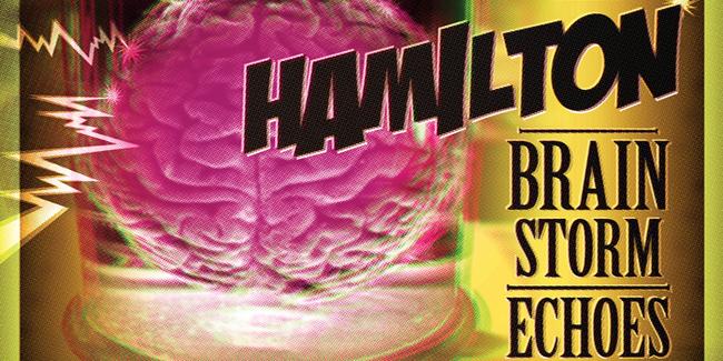 RETROSPECTIVE: Hamilton – Echoes