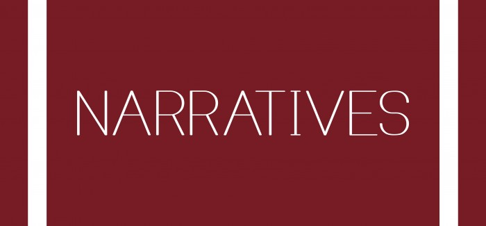 SPOTLIGHT: Narratives Music