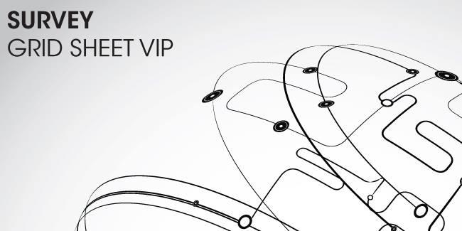 DOWNLOAD: Survey – Grid Sheet VIP [Protect Audio]