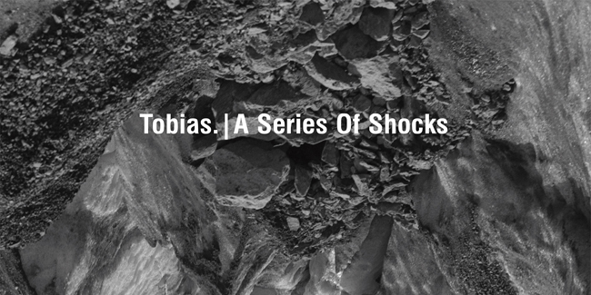 Review: Tobias – A Series of Shocks