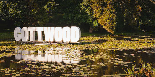 Preview: Gottwood 2017