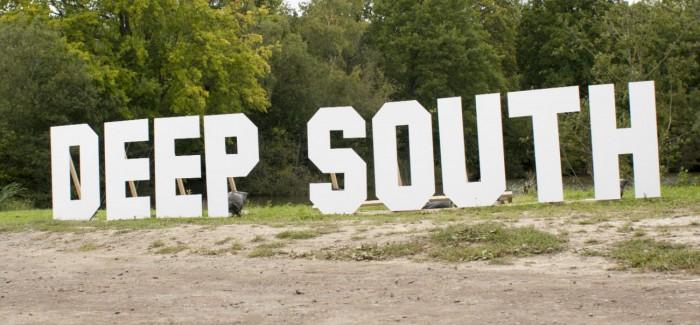 Review: Deep South Festival 2017