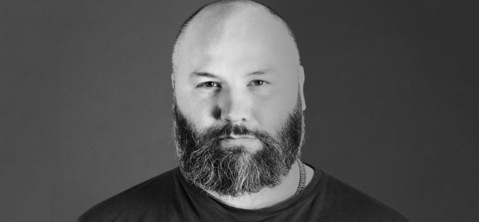 In Conversation With: Prosumer