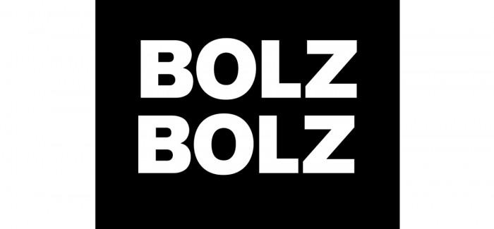 Premiere: Bolz Bolz – Practice Paris