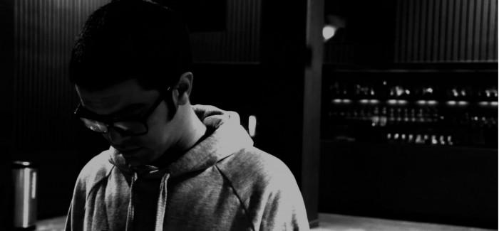 Premiere: Jorge Caiado – AP135