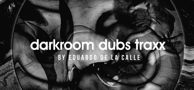 Premiere: Eduardo de la Calle – Cybersquatting