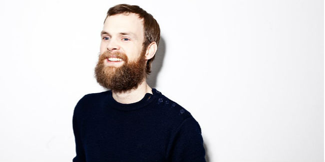 Review – Percolate: Todd Terje