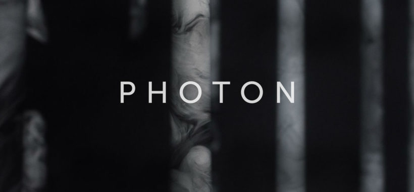 Preview: Klockworks Present Photon