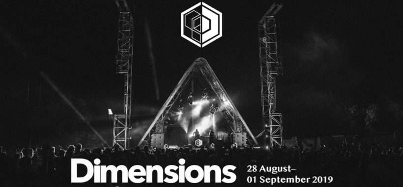 Preview: Dimensions 2019