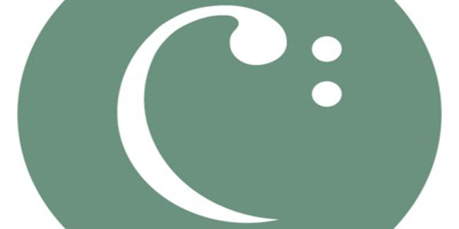 SPOTLIGHT: The Crescent