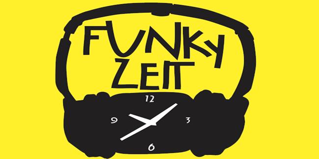 SPOTLIGHT: Funkyzeit