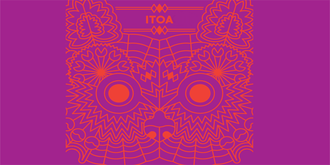 Watch: Itoa – Peng