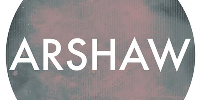 UE.22: Arshaw