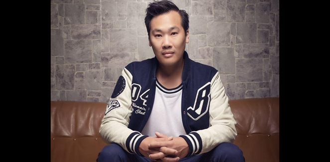 In Conversation With: Nhan Solo