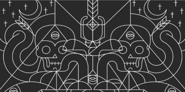 Premiere: Zodiac Childs – Basic Process