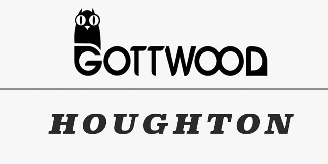 Preview: Gottwood & Houghton